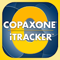 COPAXONE iTracker® icon