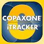 COPAXONE iTracker®