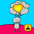 Hypnosis for Feeling Love icon