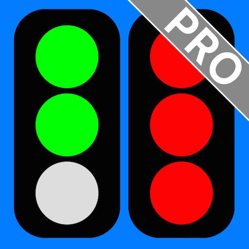 Torquay Cill Times Pro 旅遊 App LOGO-APP試玩