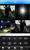 Screenshot of vMEyePro vMEye vMEye+