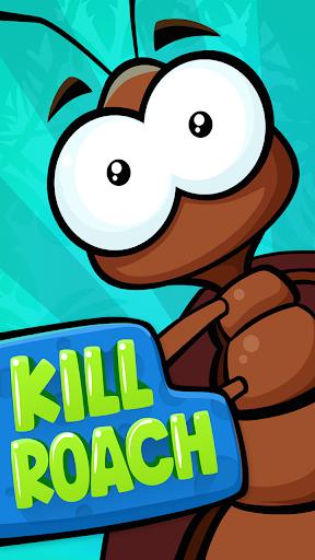 KillRoach