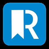 Roundup - Social News