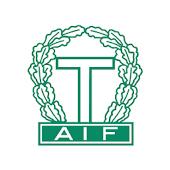 Tingsryds AIF