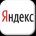 Яндекс ( yandex.ru ) icon