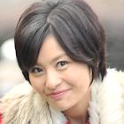 前田麻衣子アナ写真集_2013冬_02 icon