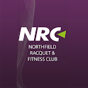 Northfield Club App icon