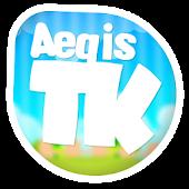 Aegis TK - A