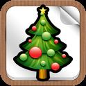Funny Christmas Ringtones icon
