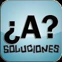 Juego Adivinanzas - Soluciones icon
