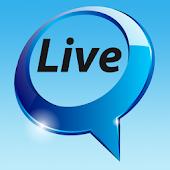 LiveHelpNow Help Desk