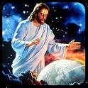 찬송가 복음성가 가스펠 예수 주님 교회 찬양노래 icon
