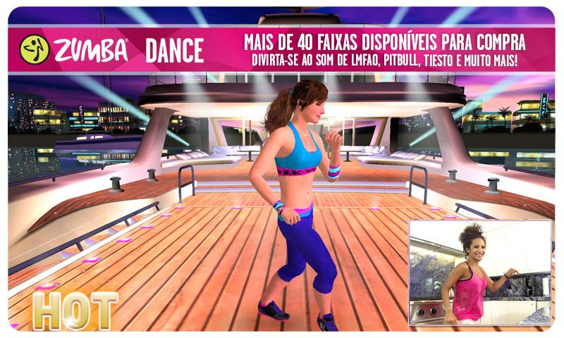 Zumba Dance v1.2 [Apk+Data] [Android] [Mega] [Zippyshare] Jsn9mpAsVVARvdSyQeu7-xsEpra5HjMEjWXl1Utvv92Tl5rUUJsOHlUAabzKOu04Iyk=h900