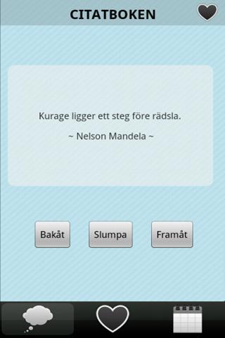 Citatboken