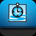 TimePlan icon