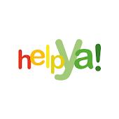 helpYa (helpja)