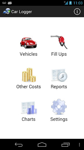 DailyRoads 行車紀錄器- Google Play Android 應用程式