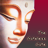 Buddhism Gateless Gate FREE