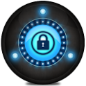 Kids Lock icon
