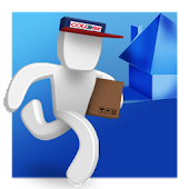 Courex Delivery Manager