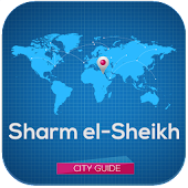 Sharm el-Sheikh Guide & Hotels