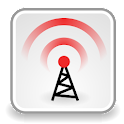 HTC UDP Broadcast Fix logo