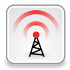 HTC UDP Broadcast Fix icon