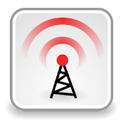HTC UDP Broadcast Fix