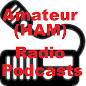 Amateur Radio Podcasts Free