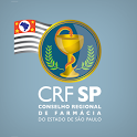 CRF-SP icon