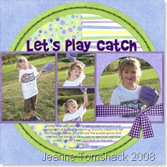 Lets-Play-Catch