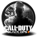 COD Black Ops II Cheats FREE logo