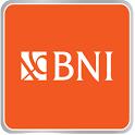 BNI SMS Banking icon