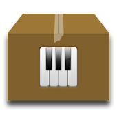 Delayed Piano in C Pack