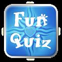 Fun Quiz logo