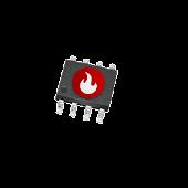 SPI Flash Programmer