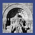 Kyffhäuser VWM Info logo