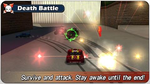 RE-VOLT 2 : Best RC 3D Racing Screenshot 7