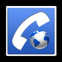 Phone Bridge icon