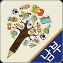 경기진로교사협의회-남부,경기진로교사협의회 icon