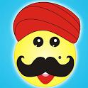 Gujarati Joke icon