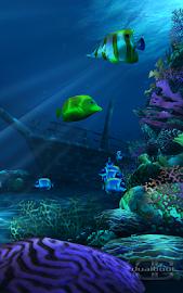Ocean HD Screenshot 7