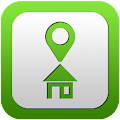 Address Finder Search 1.0 icon