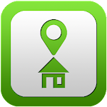 Address Finder Search 1.0 Apk