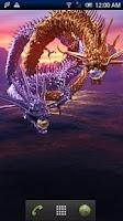 Screenshot of Ryujin Lovers XIII Trial