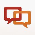STG NEWS icon