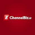 Actualité Channel - ChannelBiz