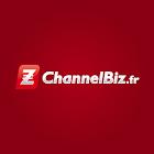 Actualité Channel - ChannelBiz icon