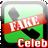 Celebrity Fake Caller logo