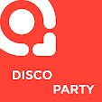 Disco Party.. file APK for Gaming PC/PS3/PS4 Smart TV